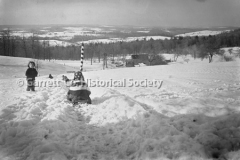 2661-Custer-Hill-Chi44B19C