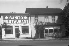 2665-Sanito-Restaura44B1A0