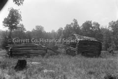2672-Ruins-of-Log-Ho44B1A6