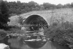 2680-The-Bridge-194C