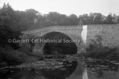 2775-The-Bridge-189C