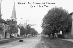 2683-Grant-St.-Elk-L44B1B3