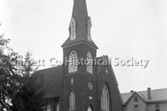 2684-St.-Paul-Church-220C