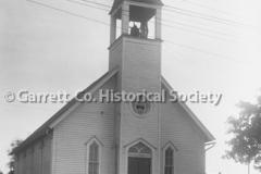 2685-M.E.-Church-Elk44B1B5