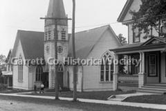 2686-Lutheran-Church44B1B6
