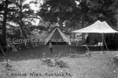 2687-Camping-Elk-Lick-223C