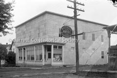 2689-Broadwater-Store-225C
