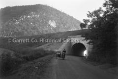 2695-Tunnel-230C