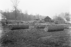 2701-Finzel-Saw-Mill-236C