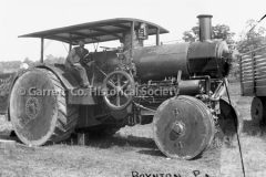 2717-Big-Engine-for-44B1D4