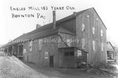 2718-Engles-Mill-253C