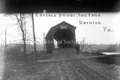 2719-Covered-Bridge-44B1D6