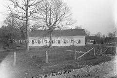 2728-German-Baptist-44B1DF