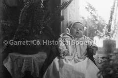 2740-Baby-Portrait-275C
