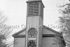 2750-Reformed-Church-195C
