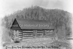 2757-Log-School-Merr44B1FD