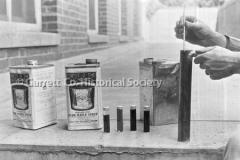 2774-Myple-Syrup-Test-Kit