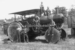 0263-Large-Steam-Rol44B374