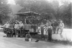 0264-Road-Crew-on-St44B375
