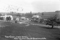 0268-Castleman-Hotel-268