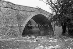 0270-Stone-Arch-Bridge-270