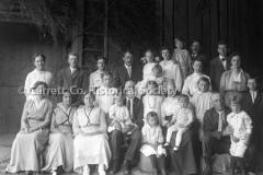 0275-C.J.-Otto-Family-275