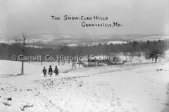 0286-Snow-Clad-Hills-286