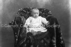 0455-Baby-Portrait-455