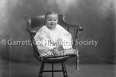 0459-Baby-Portrait-459