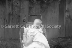 0467-Baby-in-Carriage-467