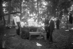 0471-Outdoor-Gathering-471