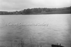 0486-Lake-Cottages-486