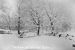 0488-Land-of-Winter-44B3B3