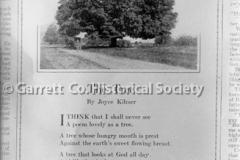 0490-Joyce-Kilmer-Poem-490