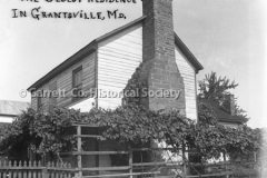 0290-Oldest-Home-in-44B3C0