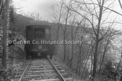 0291-Trolley-Tracks-291