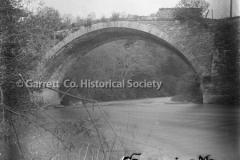 0302-The-Bridge-Prio44B3CC