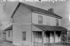 0303-Oldest-Cottage-44B3CD
