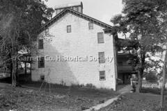 0304-Stone-House-Farm-304