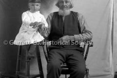 0307-Elderly-Amish-M44B3D1