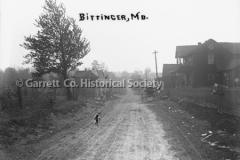 0308-Bittinger-308