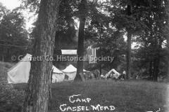 0314-Camp-Casselmead-314