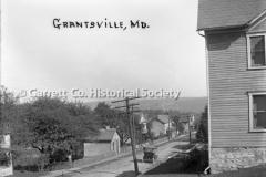 0316-Grantsville-Eas44B3DA