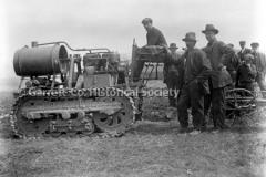 0319-Bullock-Tractor-319