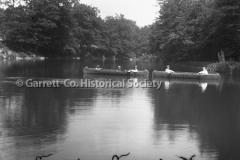 0320-Canoeing-Grants44B3DE