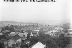 0321-Grantsville-321