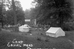 0322-Camp-Casselmead-322
