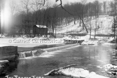0324-The-Frozen-Ford-324