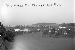 0326-The-Races-at-Me44B3E4