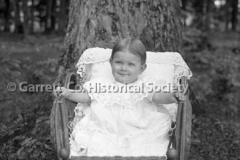 0330-Baby-Portrait-330